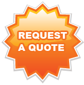 Request Quote