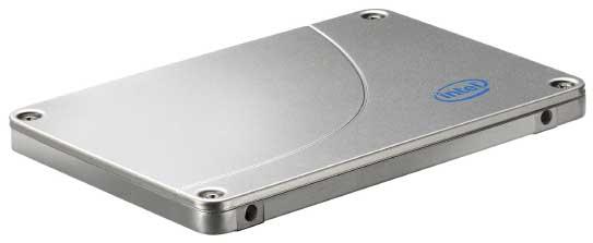 X25-V-SSD
