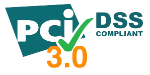 PCI-Council-Releases-Security-Standards-3.0